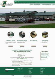 InSource Technologies, Inc